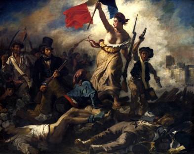 [Eugène Delacroix, La_liberté]