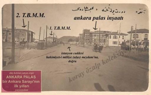 01_ankara_palas_insaat_1