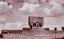 Öncül Kamusal Mekânları Tasarlamak:  Başkent Ankara Üzerine Kısa Notlar,1923-1946*