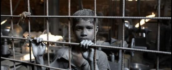 çocuk işçi1