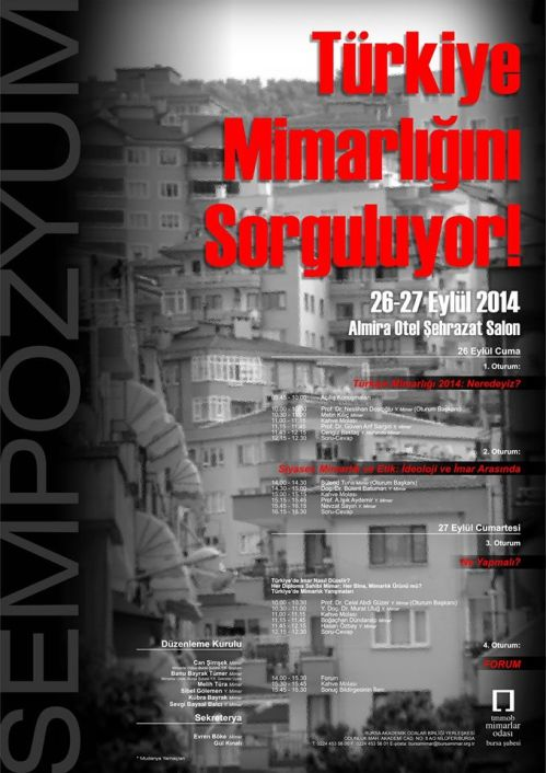 bursa sempozyum_eylul2014