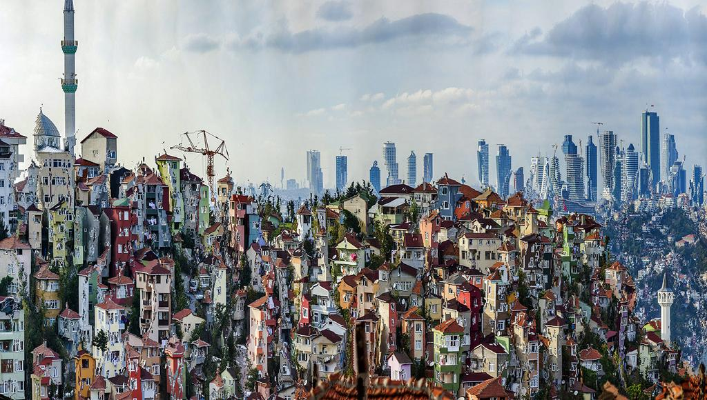 essays about lebanon
