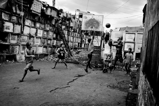 manila_urban poverty
