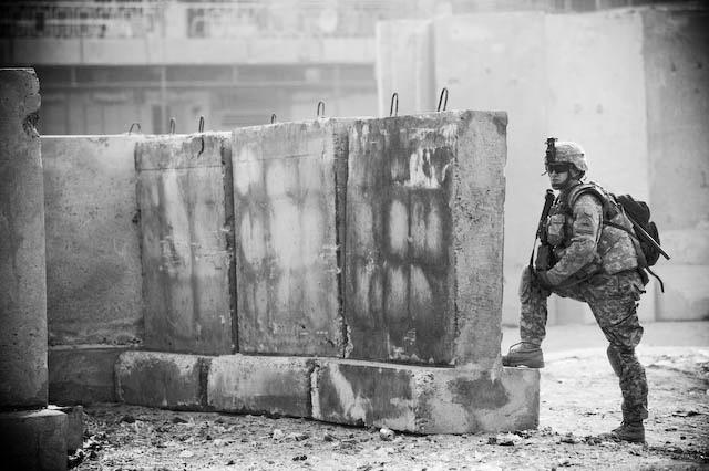 urban.warfare1