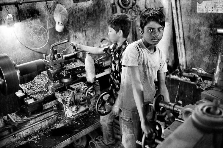 child.labor1